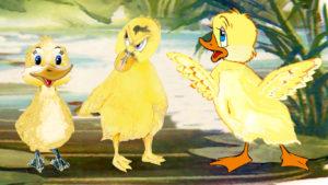 3-goslings2